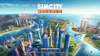 SimCity BuildIt Mod Apk 2017 ใช้ได้ชัว 100%
