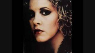 Gypsy Early Take Fleetwood Mac Stevie Nicks Hq