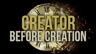 Creation Science Evangelism