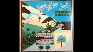 Jazz Funk - Lonnie Liston Smith - On The Real Side