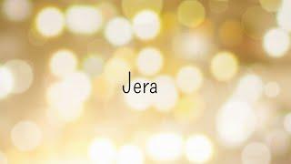 Agnes Monica - Jera (Cover By Sela Sopianti)
