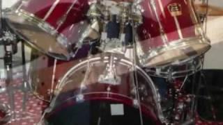 "Malayalam Christian Rock Music. ""PUTHU JEEVAN.........""Song by DAVID (PRINCE) OMAN"