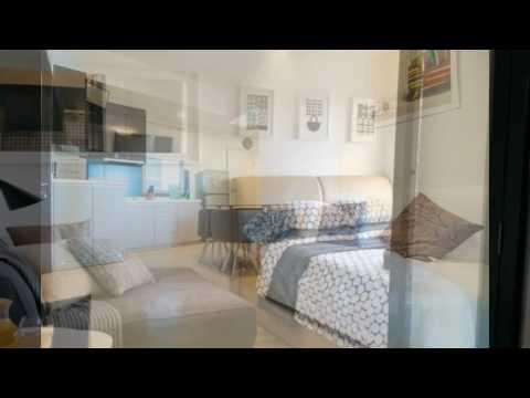 Singapore vacation cost - Premium Beach Luxury 1 Bedroom (DFL)