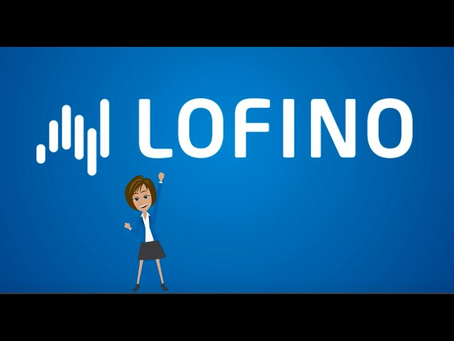 Benefits direkt aufs Smartphone - LOFINO Onboarding