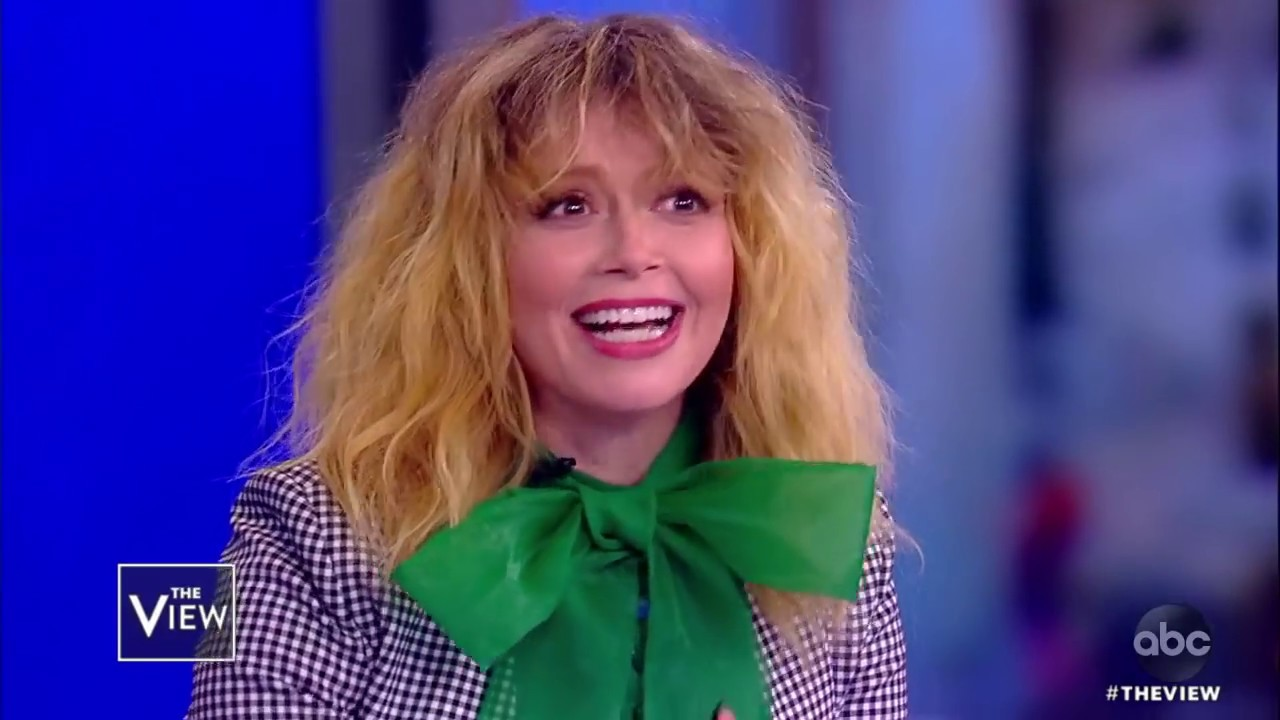 Natasha Lyonne naked (86 foto and video), Ass, Is a cute, Instagram, braless 2015
