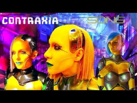 CONTRAXIA SONG RETURNS