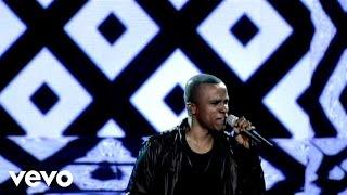 Baixar Alexandre Pires - Dessa Vez Eu Me Rendo (Live)