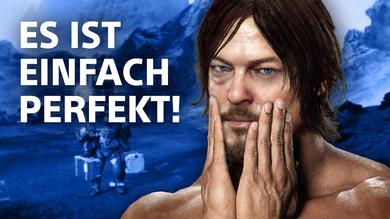 7 Momente die alle Gamer lieben