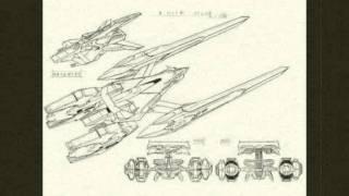 米倉千尋 - 機動戦艦ナデシコ OP (Martian Successor Nadesico Opening) by Yonekura Chihiro thumbnail