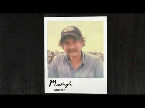 Monteagle - Master (Official Audio) Mp3
