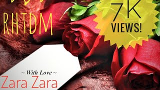 zara zara bahekta hai soulful instrumental mp3 download Mp4 HD Video