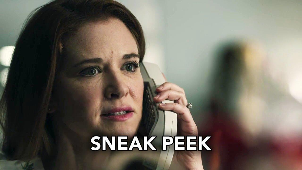 "Cruel Summer 1x06 Sneak Peek ""An Ocean Inside Me"" (HD) Olivia Holt series"