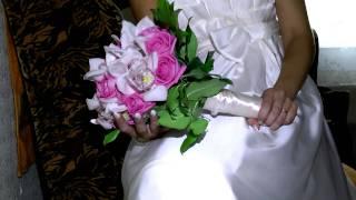 Невеста.mkv