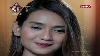 Pembantuku Menaklukan Suamiku!   Menembus Mata Batin The Series   ANTV Eps 252 21 Mei 2019 Part 1