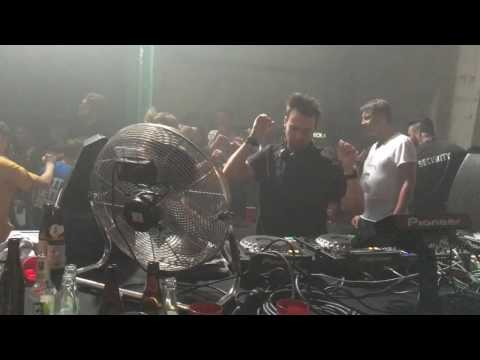 MACEO PLEX 2016 - MMA CLUB - HD