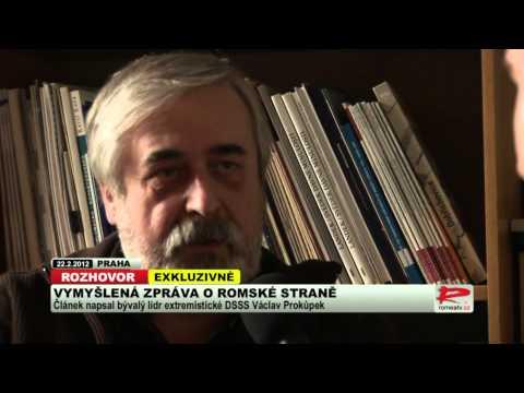 Představitelé SRP: Na lživou zprávu ParlamentníchListů.cz reagovat nebudeme