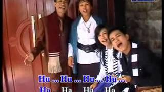 Cinta Sejati (Harrys Silitonga) LAGU TERBAIK ROHANI KRISTEN (official Video)