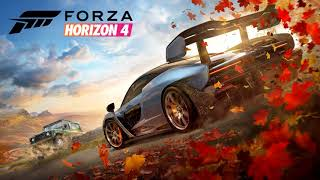 i-can-see-for-miles---surfing-the-apocalypse-forza-horizon-4-soundtrack