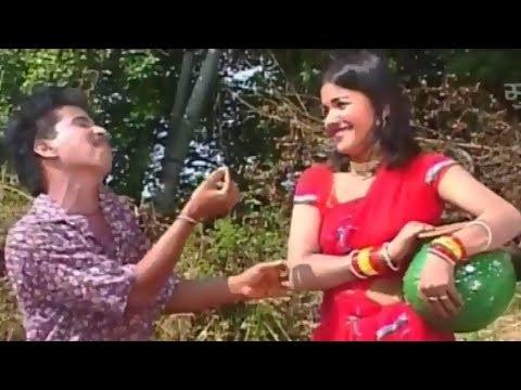 धंधा चलत हे - Dhandha Chalat He | Chhattisgarhi Comedy Drama - Duje Nishad