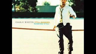 Until You're Satisfied - Charlie Winston