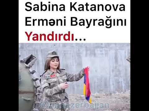 Fuck You Armenia. Her Kes Paylaşsın