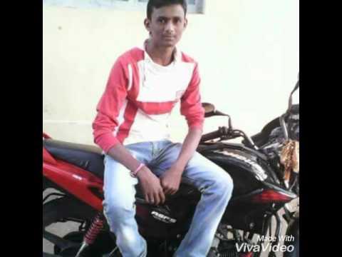 Ajay Mudhiraj