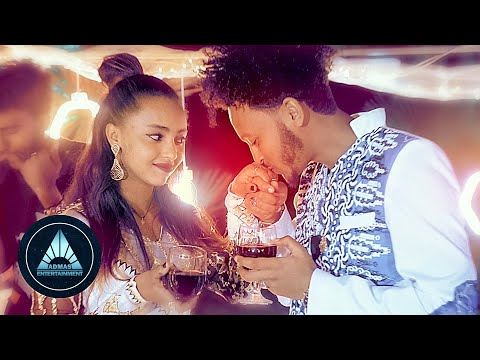 Michael Yemane - Zendo (Official Video) | Eritrean Music