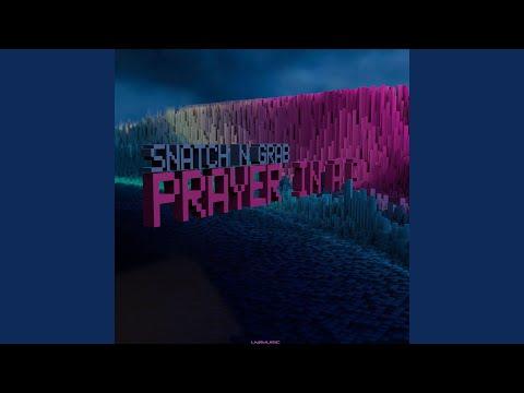 Prayer In C (Kris McTwain Remix Edit)