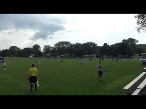 Royals HIllsdale Academy3