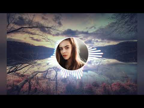 The Best Russian Song Ay Ay Ay - YouTube