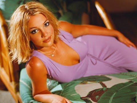 Как одевались в 2000