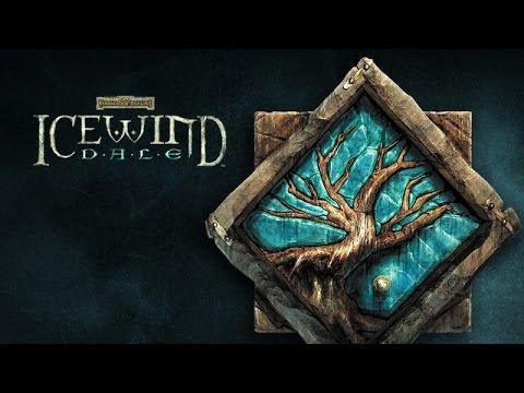 Wracamy do Icewind Dale - wielka przygoda w cieniu Baldur's Gate [tvgry.pl]