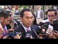 Atiende Gobierno de Michoacán, caso de jóvenes detenidos en China – UrbisTV