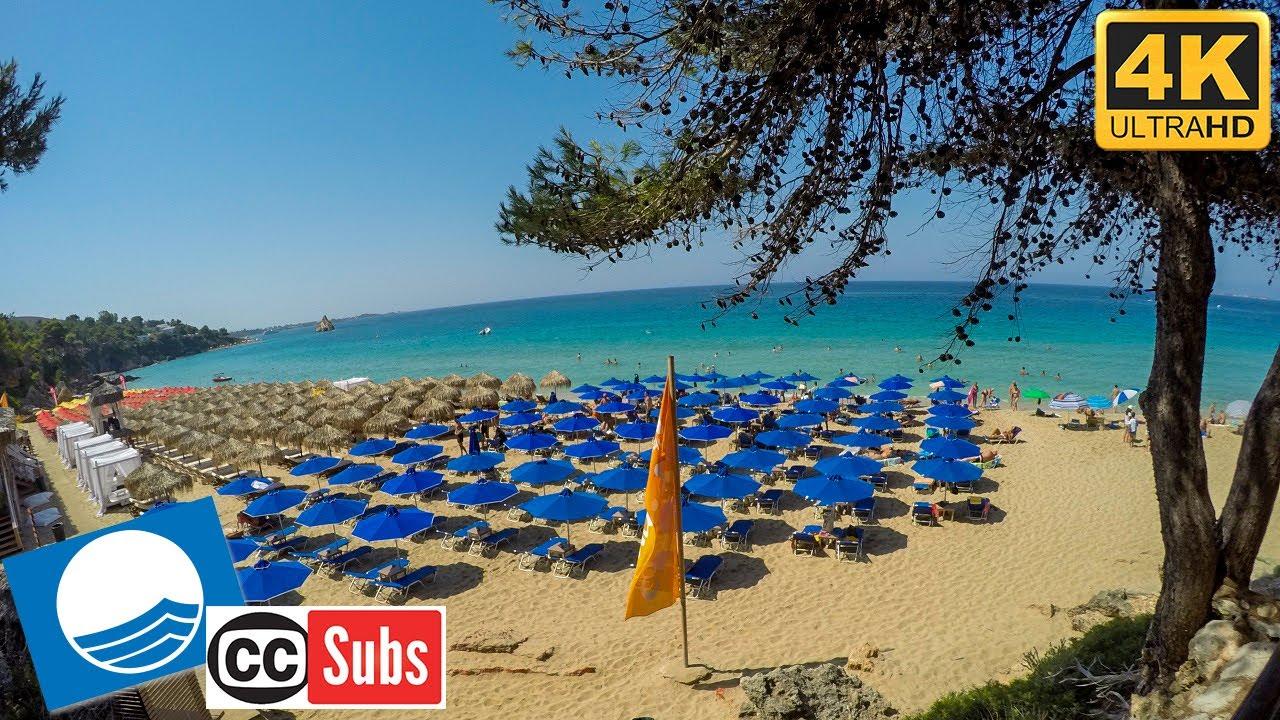 Argostoli Beaches Greece Ports Cruise Critic Community
