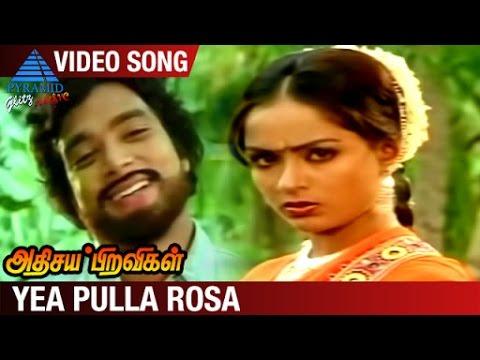 adhisaya piravigal mp3 songs