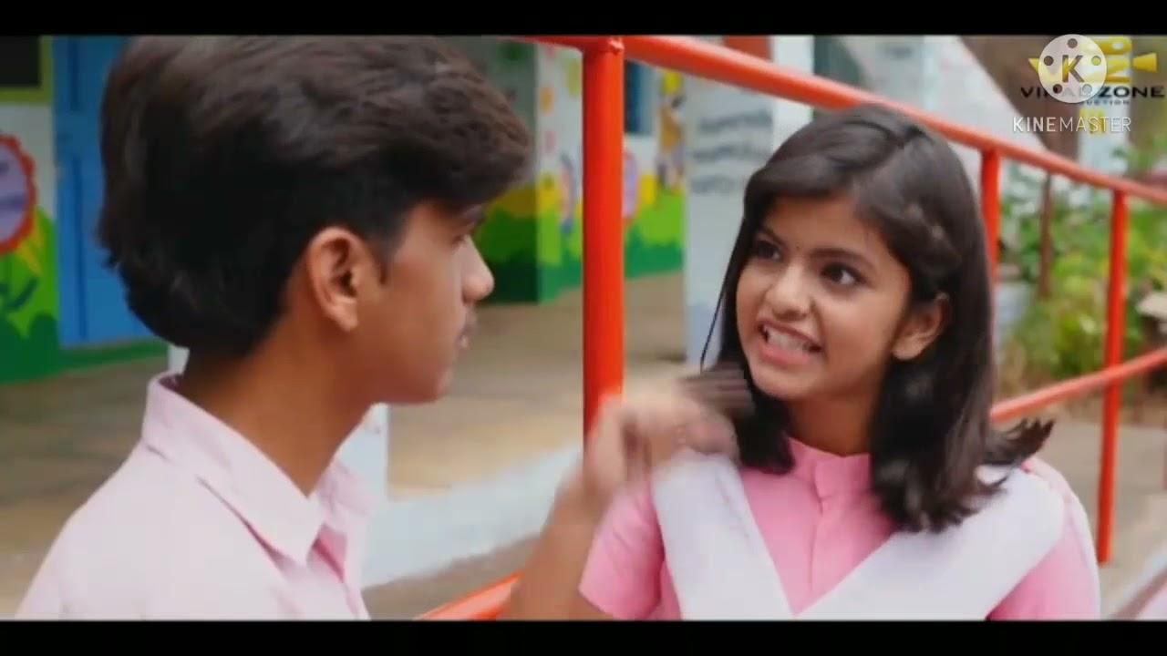 Download New Marathi movie Marathi Shala Back to School Part 2