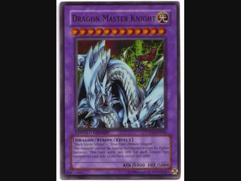 Yugioh Top Ten Rarest Cards - YouTube