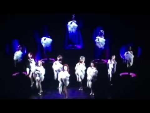 We Are What We Are - La Cage Aux Folles Broadway Revival 2005