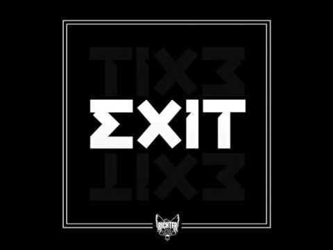 Richter - Exit