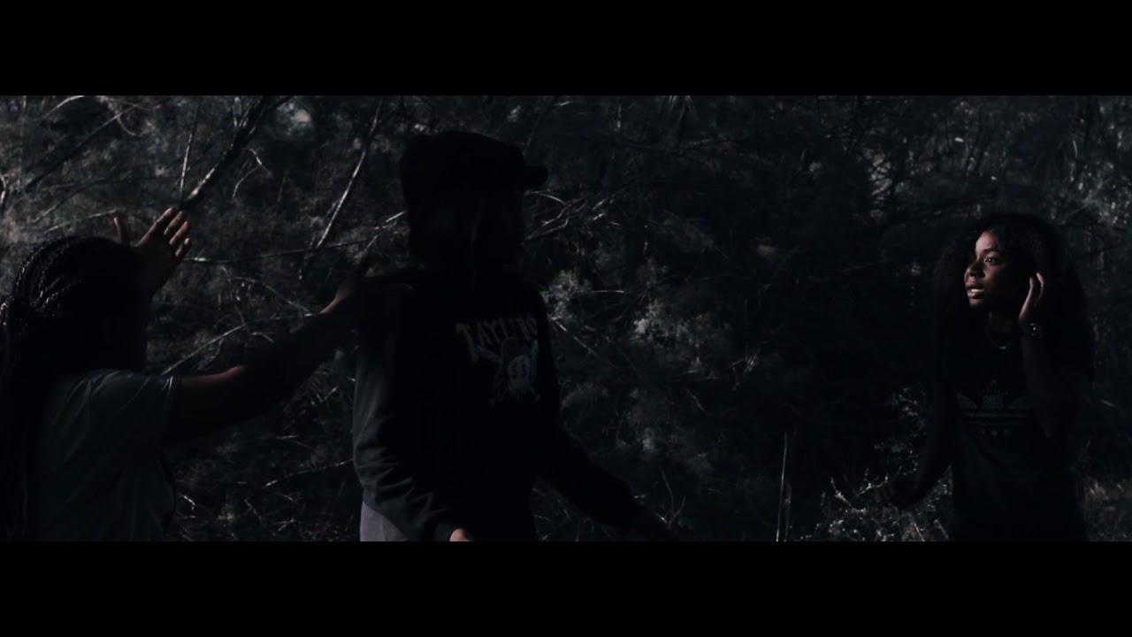 Download motive trailer