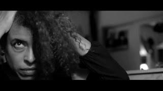 3 - Christiane Dolores - Fading Rage (Amor Fati)