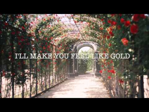 Ceej - Across my heart (Lyrics Video)