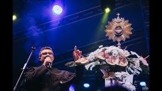 Na nowo - II Diecezjalny Koncert Uwielbienia w Zamościu 2018