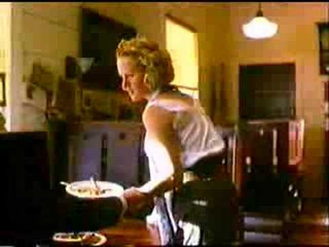 how to eat fried green tomatoes movie