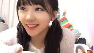 土路生 優里 Torobu Yuri STU48.