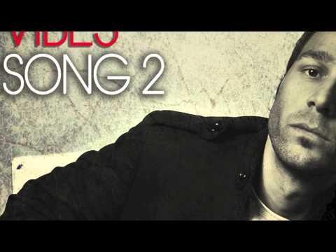 Criminal Vibes -  Song 2 (Club Mix)