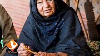 جديد الأغنية الموريتانية 2019 - والدتي لا رات إهانة
