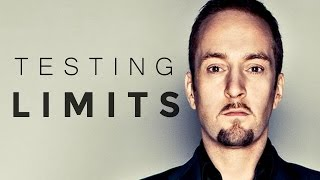 Testing The Limits of Human Compliance - Best of Derren Brown