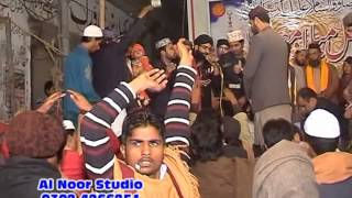 Video Sona e Maan Mona ae By Shahzad Hanif Madni..muridke mehfil naat 2013..FROM.Seth Qurban Ali download MP3, 3GP, MP4, WEBM, AVI, FLV Juli 2018