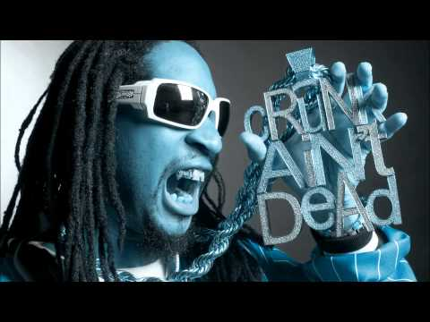 Lil Jon NEW HOUSE MIX FULL HD DJ T.B 2018